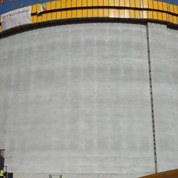 Gleitschalung_LNG_Bitschnau-3