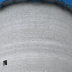 bitschnau-silo